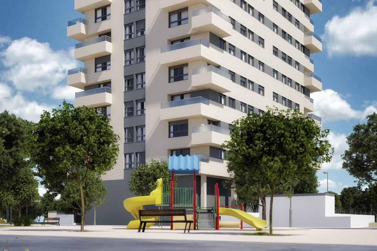 galeria-conjunto-residencial2