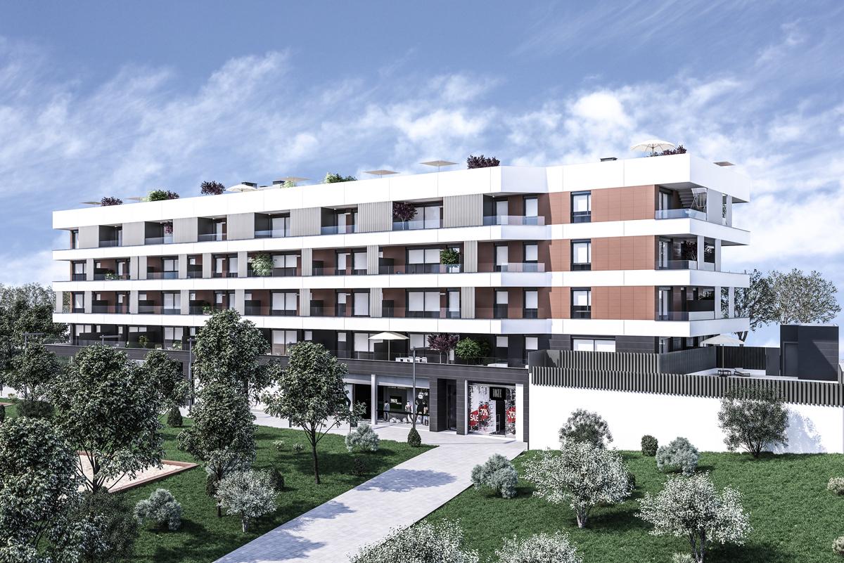galeria-conjunto-residencial5