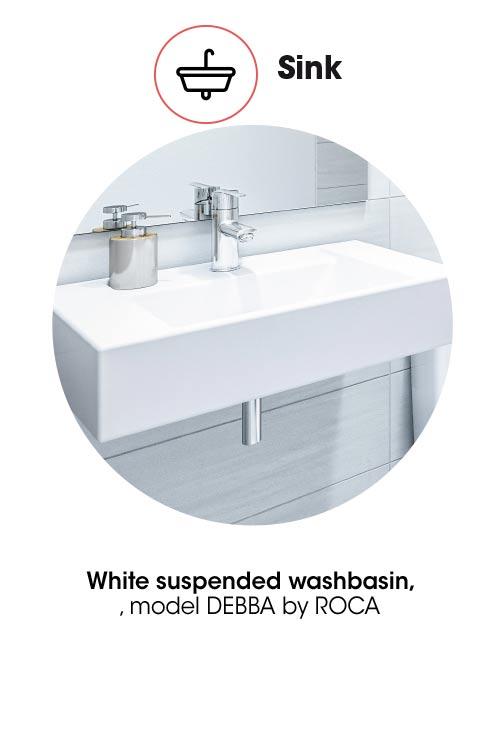 Insides Bath